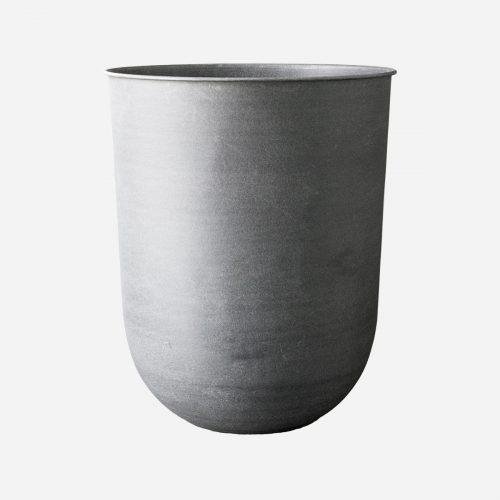 DBKD - Utekruka XL - ljusgrå