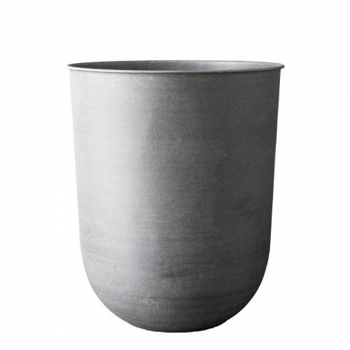 DBKD - Utekruka XL light grey