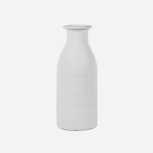 Olsson & Jensen - My flaska, vit