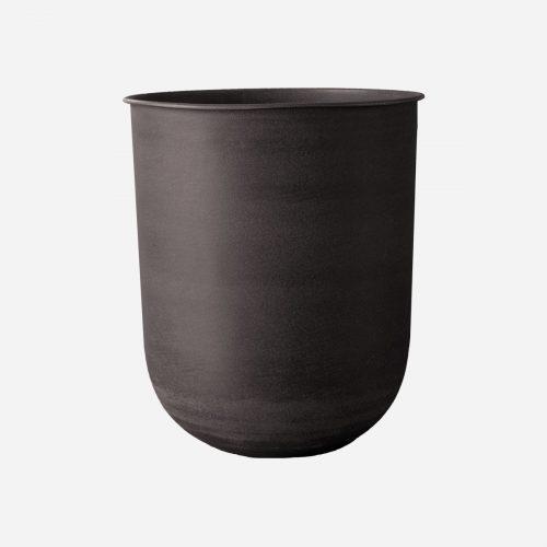 DBKD - Utekruka Large - brun