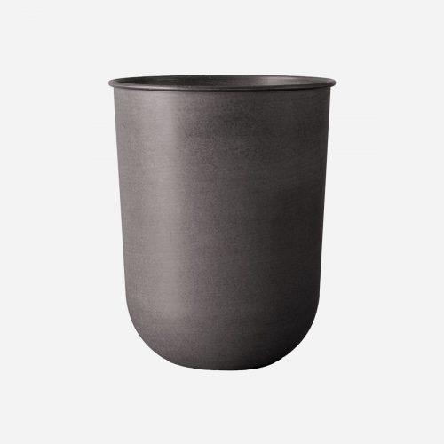 DBKD - Utekruka Medium - brun