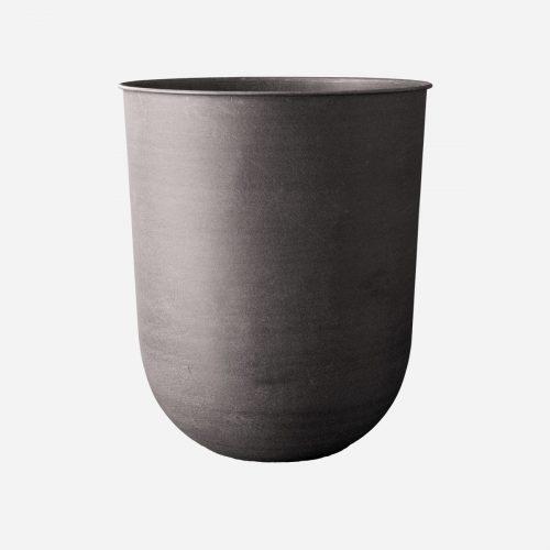 DBKD - Utekruka XL - brun
