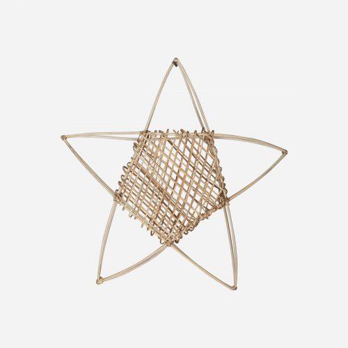 Ernst - Stjärna, liten