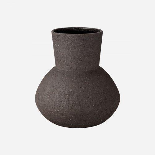 Ernst - Vas på fot