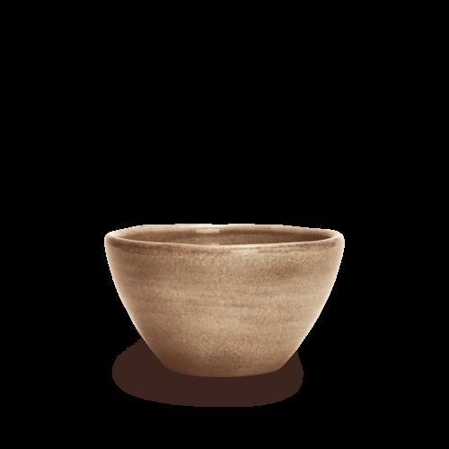 Mateus - Basic Skål 12cm/35cl Cinnamon