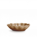 Mateus - Basic Ostronskål 18x16cm/40cl Cinnamon