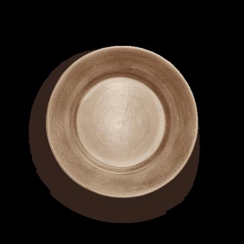 Mateus - Basic Tallrik 31cm Cinnamon