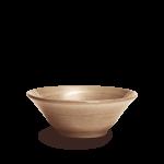Mateus - Basic Skål 19cm/70cl Cinnamon