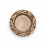Mateus - Bubbles Tallrik 28cm Cinnamon
