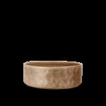 Mateus - MSY Skål 15cm/75cl Cinnamon