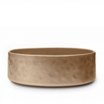 Mateus - MSY Skål 24cm/280cl Cinnamon