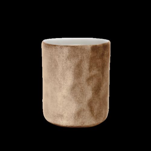 Mateus - MSY Mugg 30cl Cinnamon