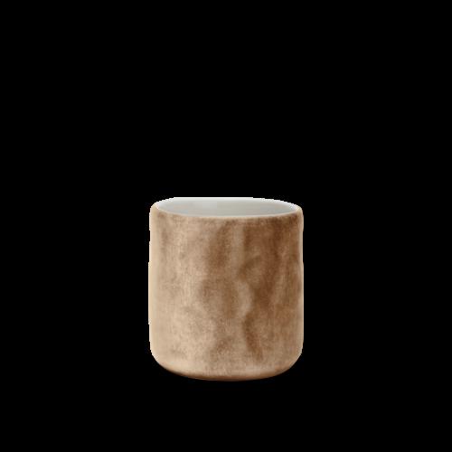 Mateus - MSY Espressokopp 8cl Cinnamon