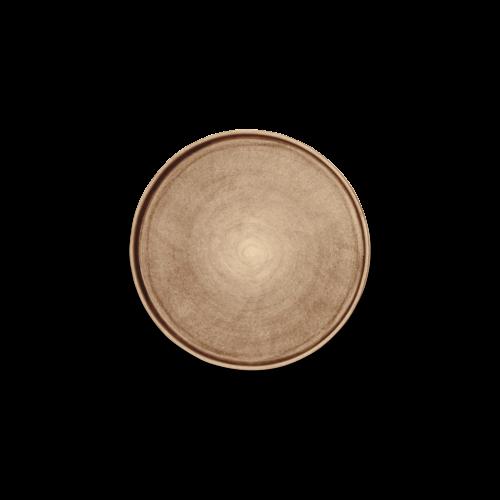 Mateus - MSY Tallrik 20cm Cinnamon