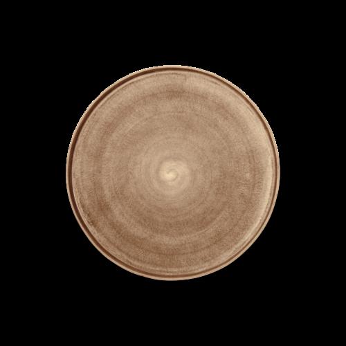 Mateus - MSY Tallrik 30cm Cinnamon