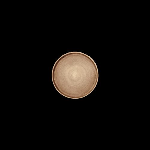 Mateus - MSY Tallrik 13cm Cinnamon