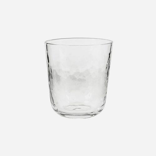 Olsson & Jensen - Alicia vattenglas