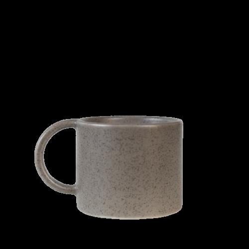 DBKD - Mug - soft brown