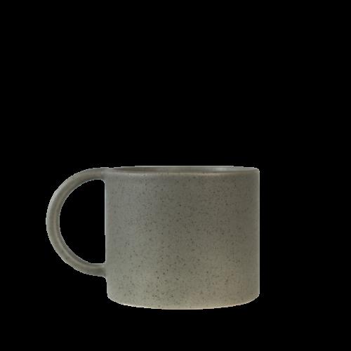 DBKD - Mug - green