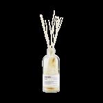 Meraki - Diffuser, Vivid shades, 240 ml