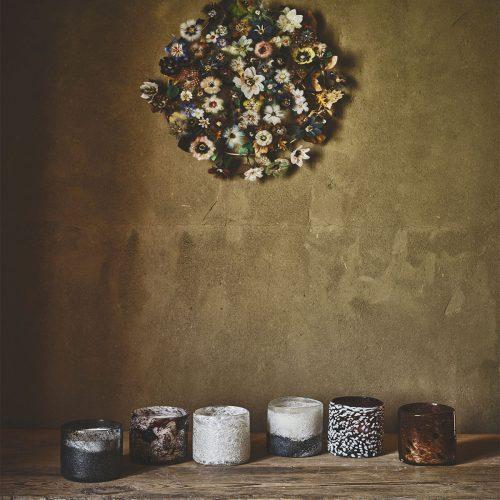 Olsson & Jensen - Ella - Lavender Rosemary