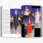 New Mags - Dior Catwalk