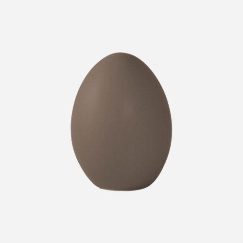 DBKD - Standing Egg - Mole dot