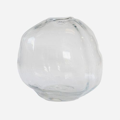 DBKD - Pebble vas - small