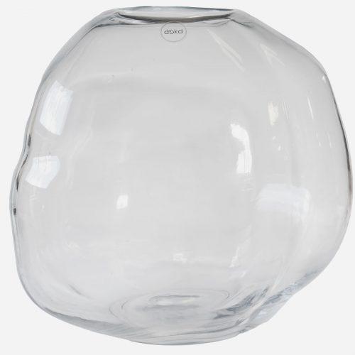 DBKD - Pebble vase - large