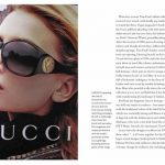 New Mags - Little Book of Gucci