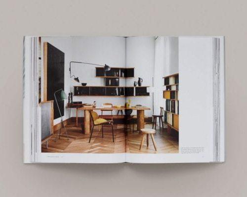 New Mags - Kinfolk Home