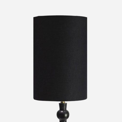 Olsson & Jensen - Lakrits lampskärm cylinder
