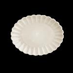 Mateus - Oyster Fat 35 x 30 Sand